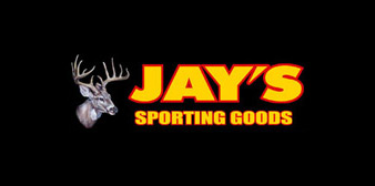 Jays Sporting Goods