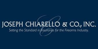 Joseph Chiarello & Company, Inc.