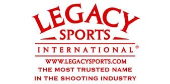 Legacy Sports International, Inc.