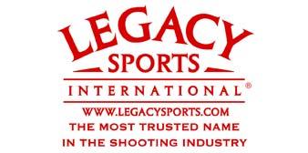 Legacy Sports International, Inc.