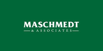 Maschmedt And Associates