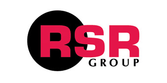 RSR Group