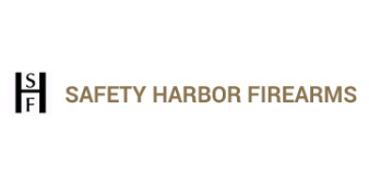 Safety Harbor Firearms, Inc.