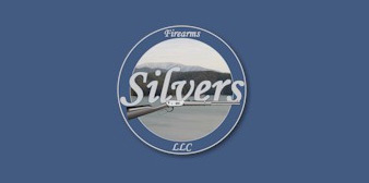 Silvers Firearms, LLC