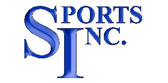 Sports, Inc.