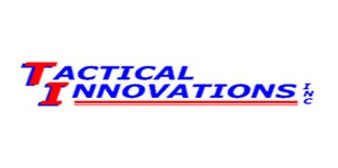 Tactical Innovations Inc.