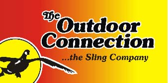 The Outdoor Connection, Inc.