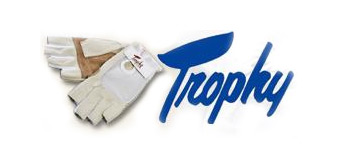 Trophy Glove Co.