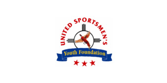 United Sportsmen's Youth Foundation