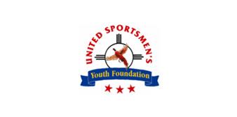 United Sportsmen's Youth Foundation