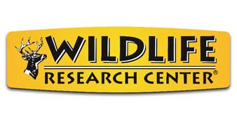 Wildlife Research Center, Inc.