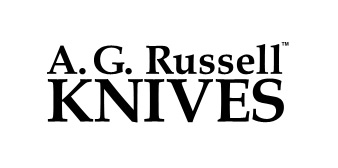 A.G. Russell Knives, Inc.