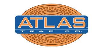 Atlas Traps