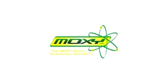 MOXY Scent Elimination System