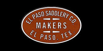 El Paso Saddlery