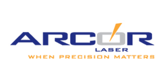 Arcor Laser Services, LLC