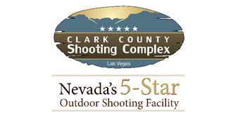 Clark County Shooting Complex