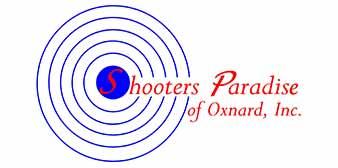 Shooters Paradise / B &G Guns