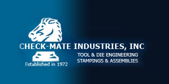 Check-Mate Industries, Inc.