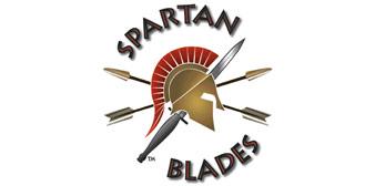 Spartan Blades, LLC
