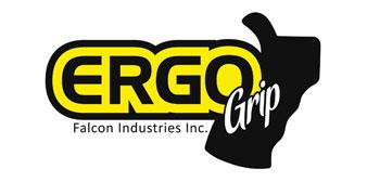 ERGO Grip