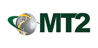MT2 Firing Range Services- #1 Indoor & Outdoor Firing Range Lead Reclamation & Maintenance Contractor