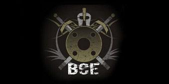 Battle Comp Enterprises, LLC