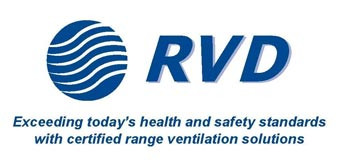 Range Ventilation Design, Inc.