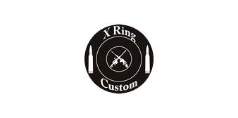 X Ring Custom