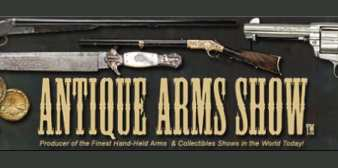 International Sporting Arms Show