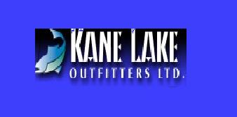 Kane Lake Outfitters