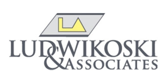 Ludwikoski And Associates, Inc