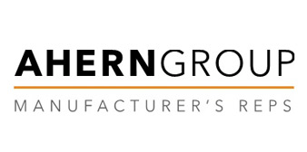Ahern Group, LLC