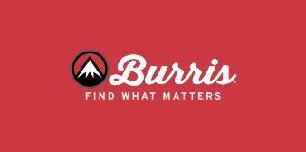 Burris Company, Inc.