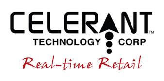 Celerant Technology, Corp.