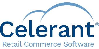 Celerant Technology, Corp.