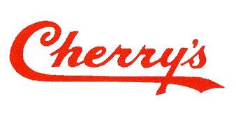 Cherrys Fine Guns