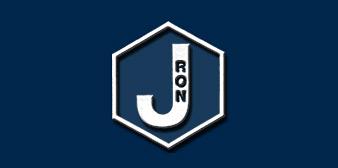 J-Ron, Inc.