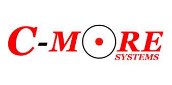 C-MORE Systems, Inc.