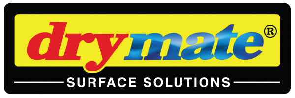 RPM, INC./DRYMATE