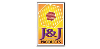 J and J Products