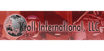 Kroll International, LLC