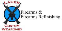 Lauer Custom Weaponry