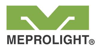 Meprolight LTD