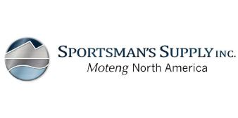 Sportsman's Supply Inc.
