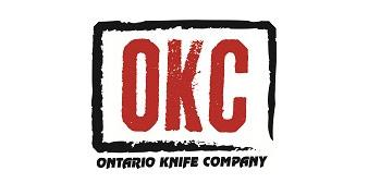 Ontario Knife