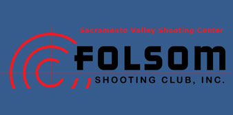 Sacramento Valley Shooting Center