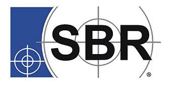 SBR Ammunition