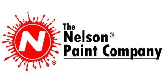 The Nelson Paint Company
