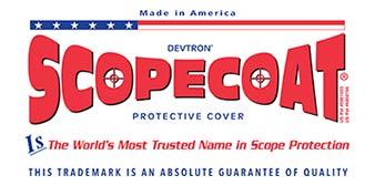 Devtron Scopecoat